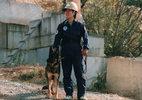 災害救助犬トレーニング(15)