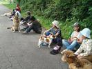 2009岐阜キャンプ 14