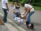 2009岐阜キャンプ 22