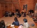 2009岐阜キャンプ 27