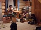 2009岐阜キャンプ 28