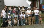 2009岐阜キャンプ 42