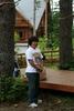 2009岐阜キャンプ 48