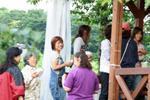2009岐阜キャンプ 54