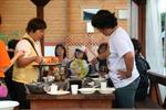 2009岐阜キャンプ 55